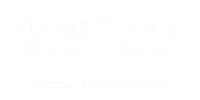Houston Personal Injury Attorneys - Hampton & Rawlings